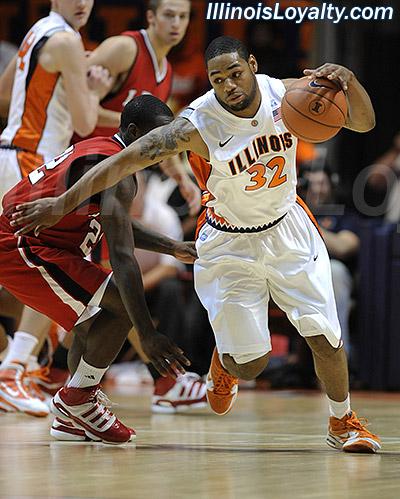 kevin weber basketball