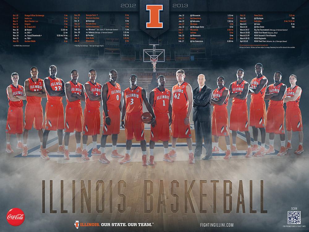illini-basketball-poster-2012-2013.jpg