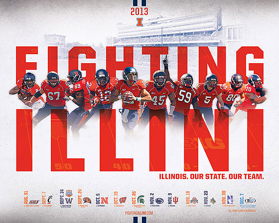 illini-schedule-poster-football-2013.jpg