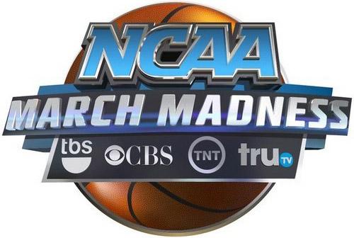 march-madness-logo-1.jpg