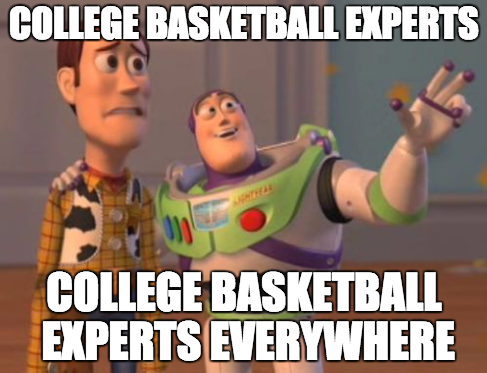 9-college-basketball-experts-woody-and-buzz-march-madness-memes.png