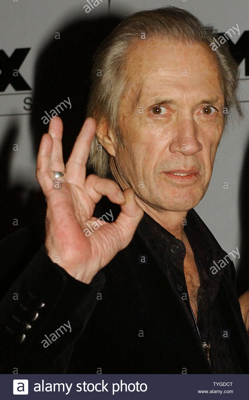 actor-david-carradine-who-plays-the-title-characther-bill-poses-for-the-media-during-the-oct-7...jpg