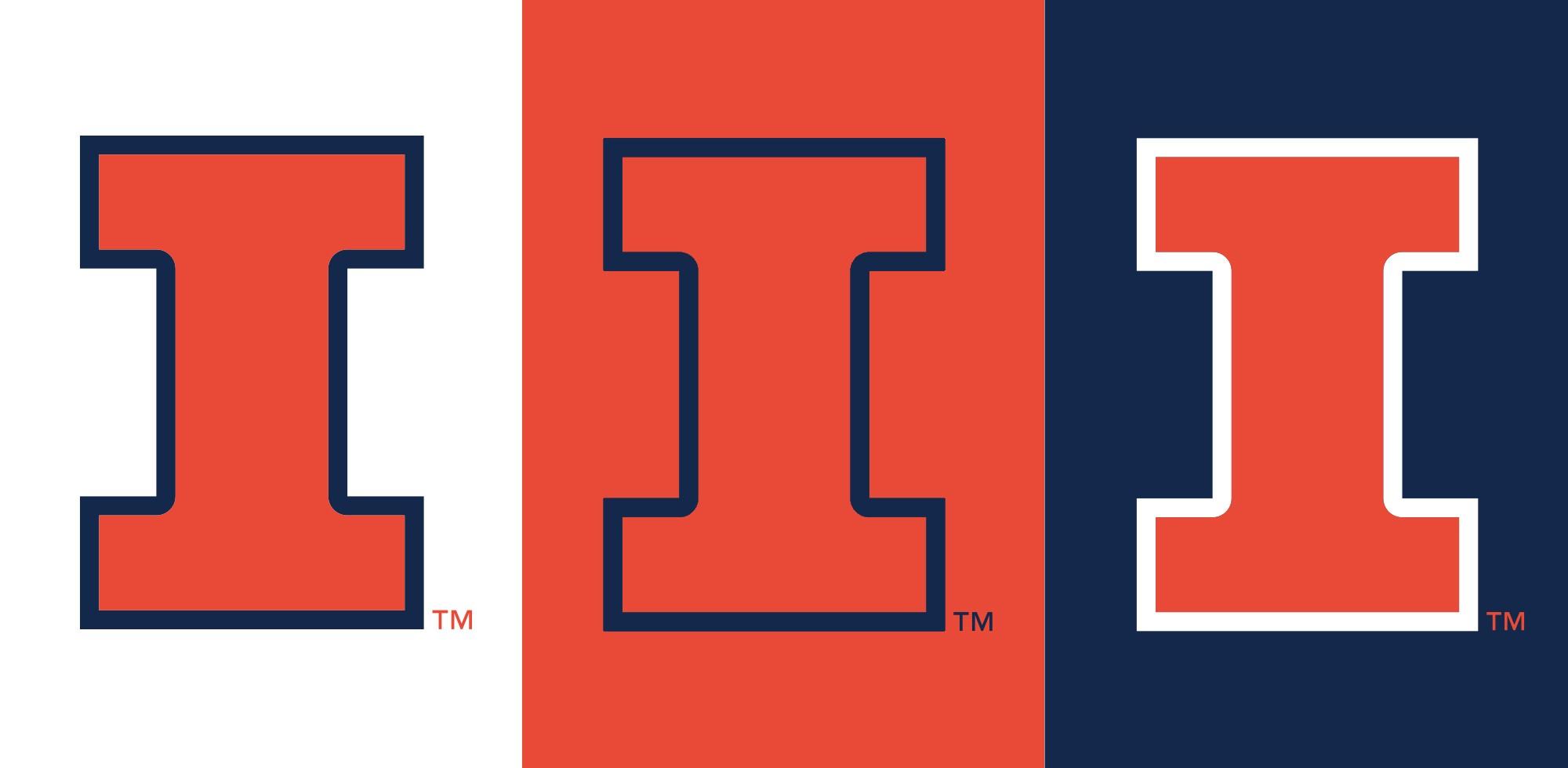 blocki-logos.jpg