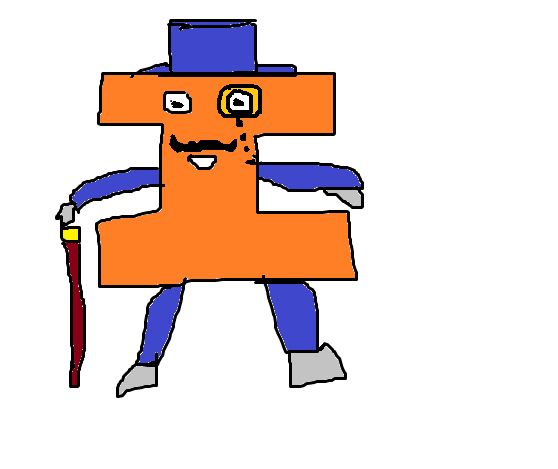 Blocky the I.png