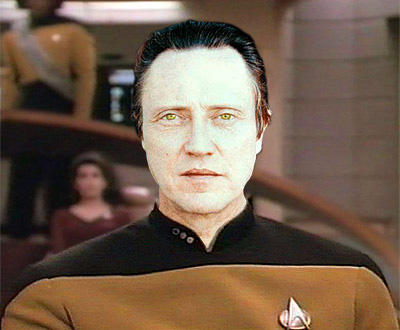 Christopher Walken as Data.jpg