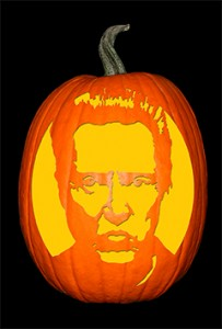 Christopher-Walken-Pumpkin-203x300.jpg