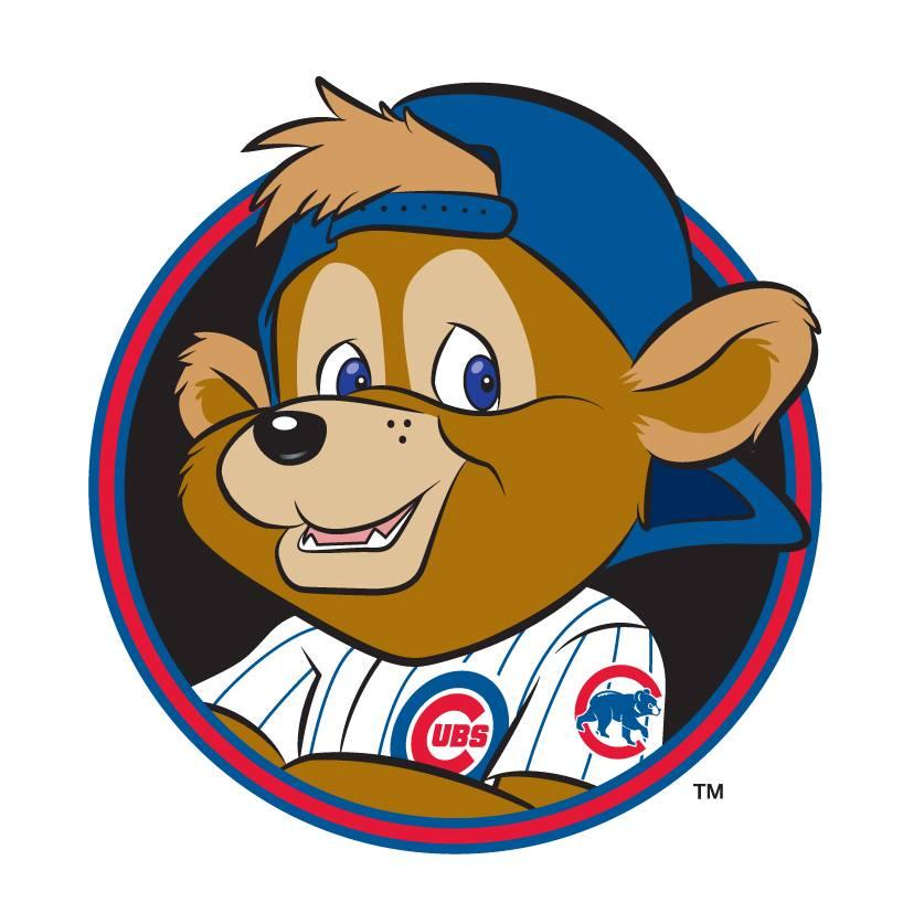 clark the cub.jpg
