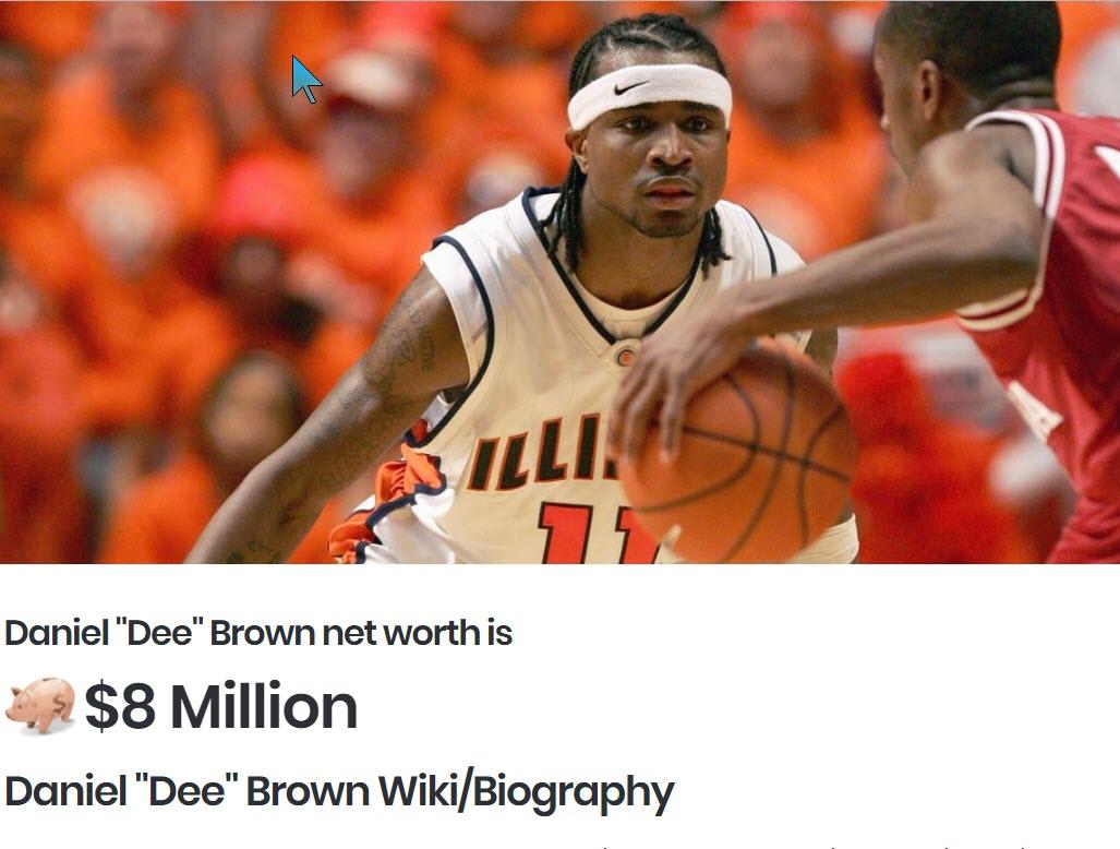 Dee Borwn net Worth.jpg