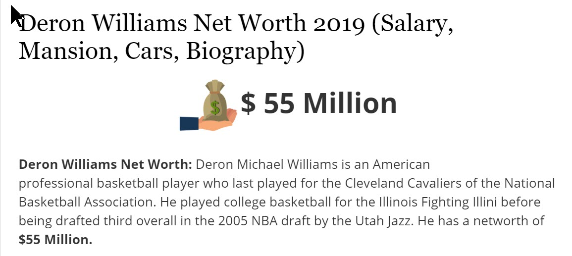 Deron Williams Net Worth.jpg
