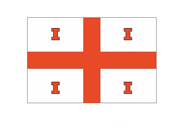 Giorgi flag.jpg