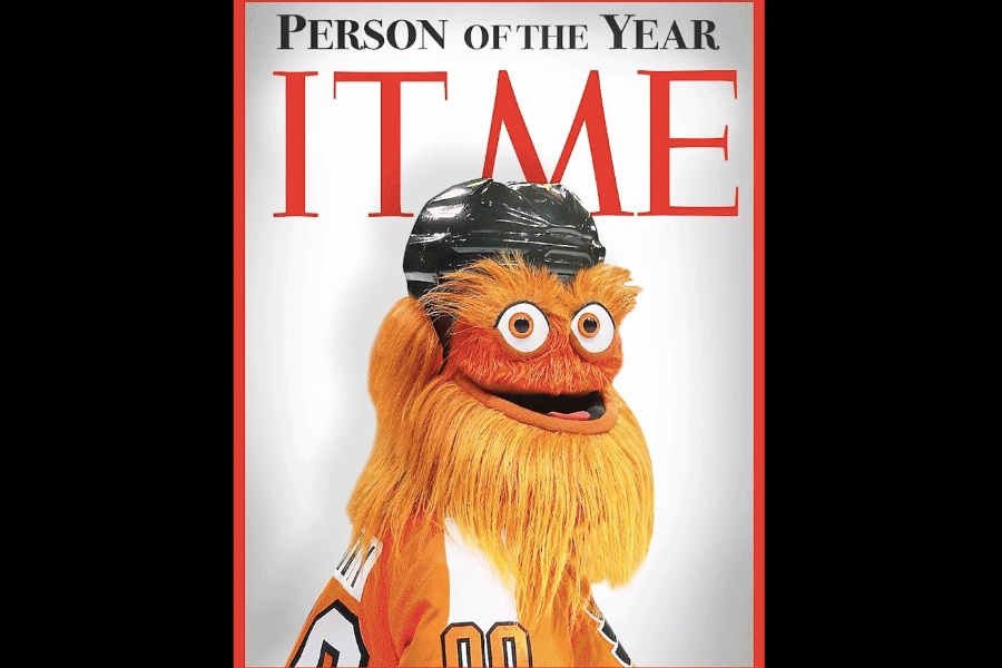 gritty-time-magazine-person-of-the-year.jpg