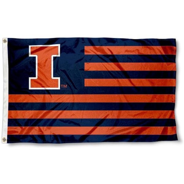 illflag.jpg