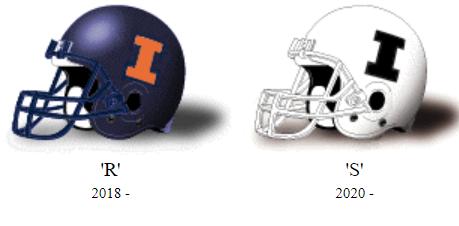 Illini Helmets 3.png