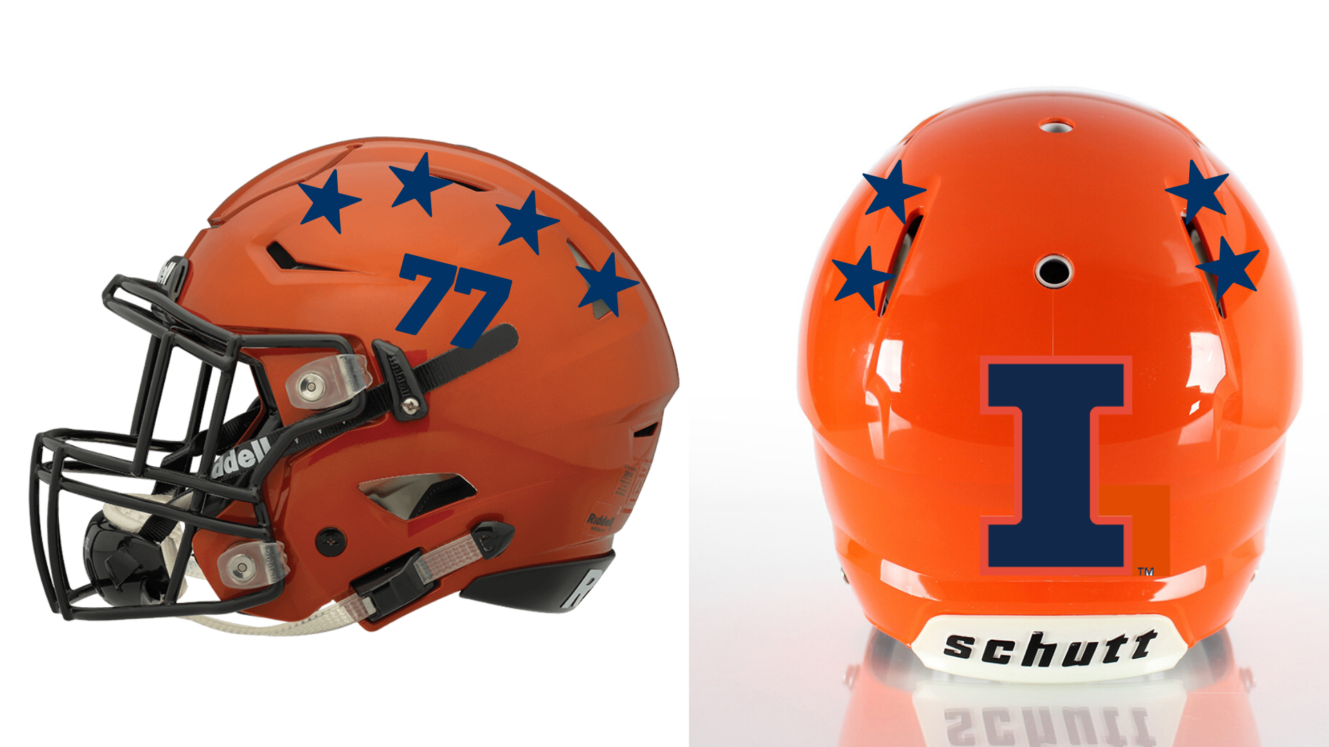 Illini mock helmet - orange.png