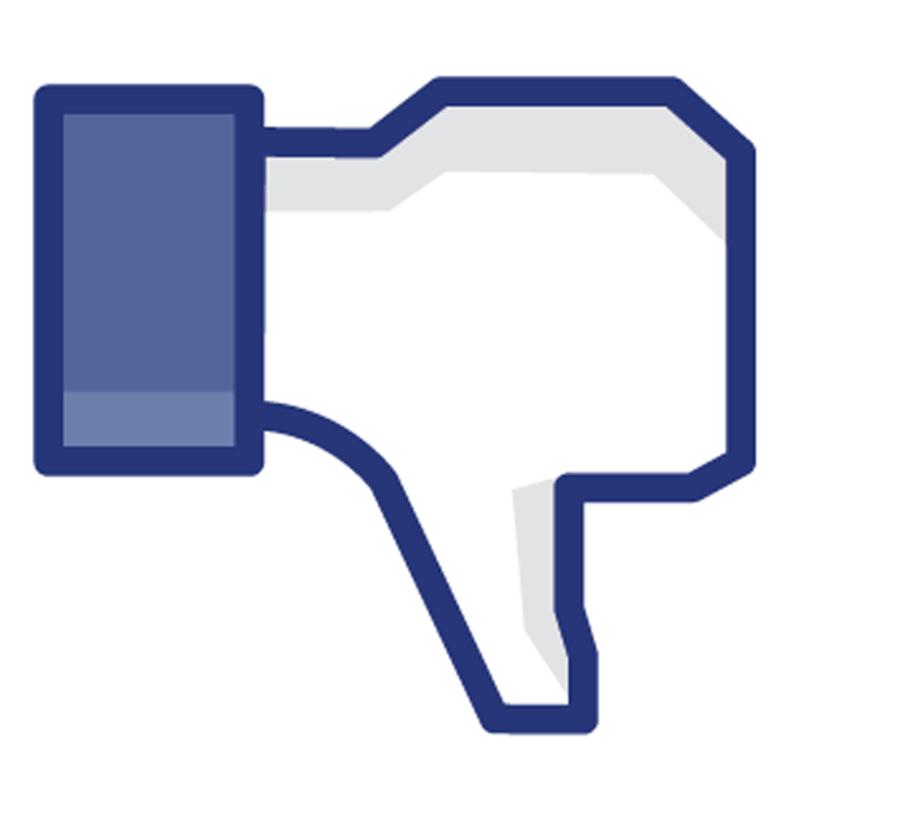 kissclipart-dislike-icon-clipart-computer-icons-thumb-signal-c-37ef92be62b3c052.png