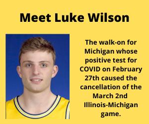 Luke Wilson.png