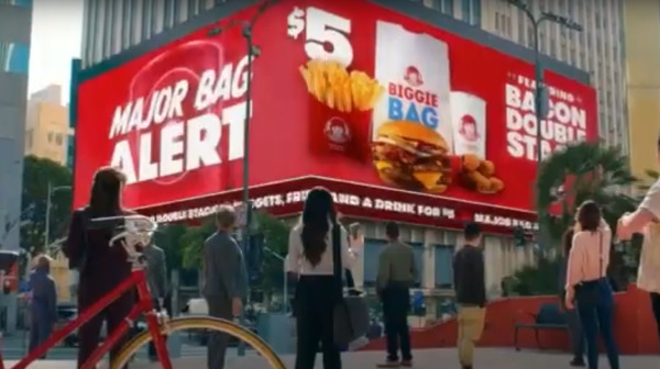 medium_wendys-brought-in-big-names-for-this-one-1616639767.jpg