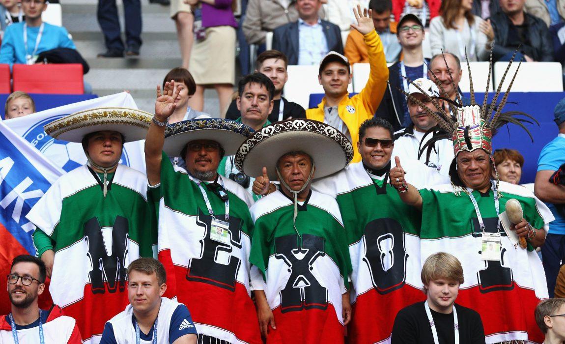 mexico_soccer--1150x700.jpg