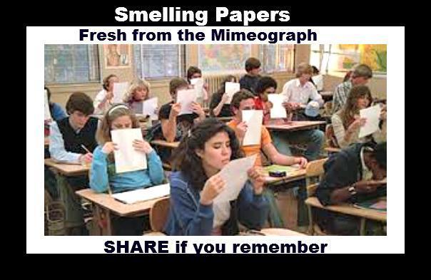 mimeograph-scent-2.jpg