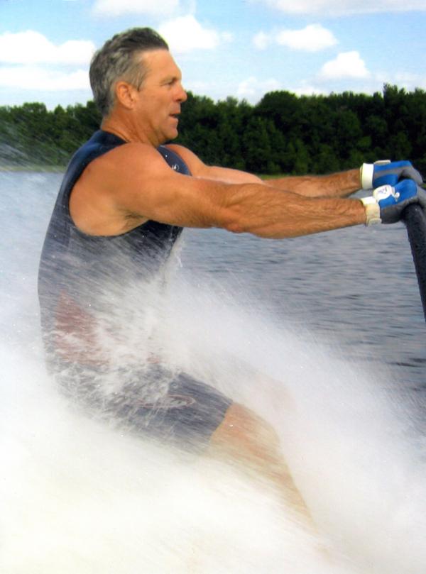 ron-zook-waterskiing.jpg