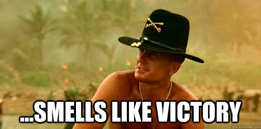 smells like victory.jpg