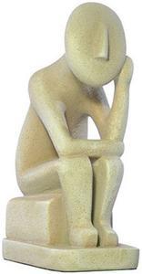 statues-cycladic-thinker-statue-6-5h-g-022s-1_300x300.jpeg