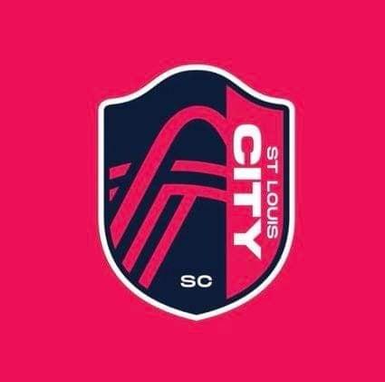 STLCitySC Logo.jpg