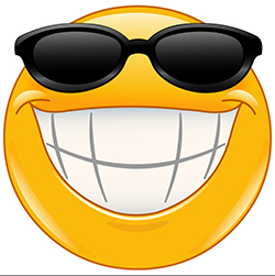 sunglasses-emoticon-with-big-smile-vector-28136834.jpg