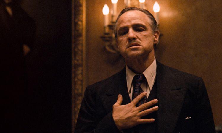 Vito_Corleone_2.jpg