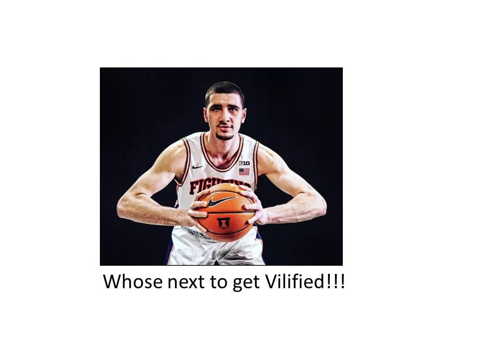 Who's next.jpg
