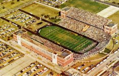 Memorial Stadium Pre-IMPE from Above.JPG