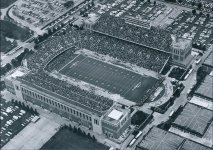 Memorial Stadium Fall '84 or Earlier.jpg