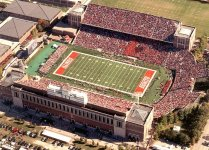 Memorial Stadium '90s-Early '00s.jpg