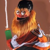 ChiefGritty