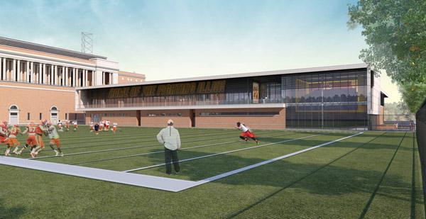 illinois-football-new-facility-2.jpg