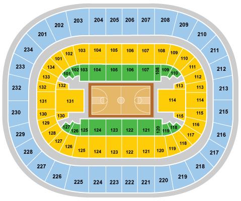 Bryce jordan center seating brokeasshome com