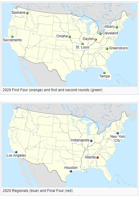 ncaa-tournament-locations.jpg