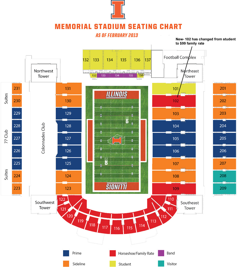 a map for saay with University Of Illinois Memorial Stadium Seating Chart on Sylvan Lake Sd additionally Travel State Gov Passport 2 also Lakewood  hitheater Seating Chart additionally University Of Illinois Memorial Stadium Seating Chart further Lodi Lake Beach Hours.